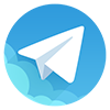 telegram-logo-13
